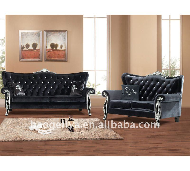 guangdong klassische englische sofas b206 b wohnzimmer. Black Bedroom Furniture Sets. Home Design Ideas
