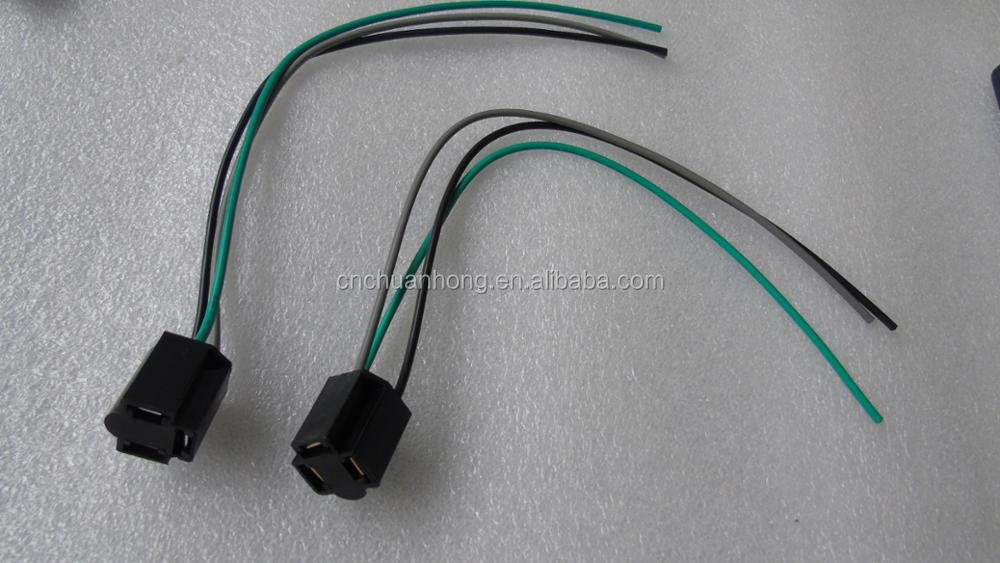 Wire Delco Alternator Wiring File Name Wire Ac Delco Wire