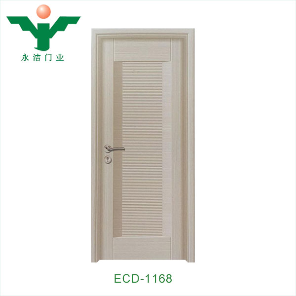 Imported Wood Doors Imported Wood Doors Suppliers and Manufacturers at Alibaba.com