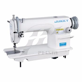 Wk40 Highspeed Industrial Sewing Machine Wiki Brand Buy Inspiration Hi Speed Lockstitch Sewing Machine Wikipedia