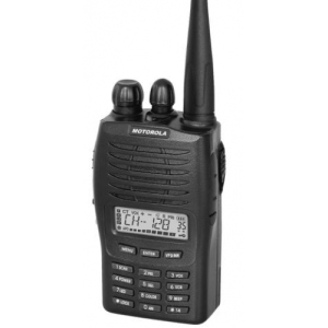 MT-777 vhf/uhf intercom set wireless transmitter and receiver factory price machine