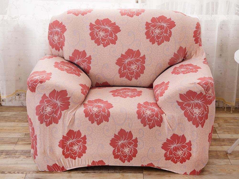 Cheap 3 Seater Sofa Set Designs, find 3 Seater Sofa Set Designs ...