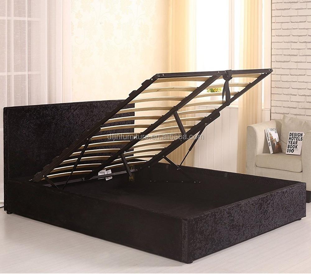 Wooden box bed design - Pine Wood Box Bed Design Pine Wood Box Bed Design Suppliers And Manufacturers At Alibaba Com