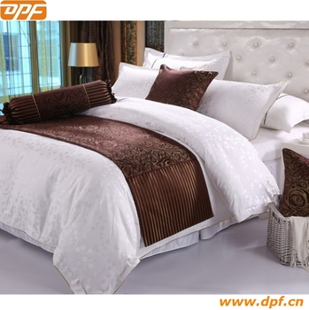 Luxury Comfortable Embroidery Bed Linen Buy Embroidery