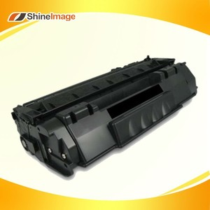 Compatible for canon 108 308 708 toner cartridge manufacturer