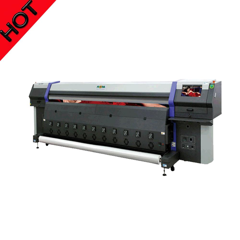 Cari Kualitas Tinggi Flora Printer Produsen Dan Di Gongzheng 3212 Circuit Board Printing Machine View Print Head Alibabacom