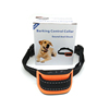 Anti Barking Dog Shock Collar TZ-PET665S