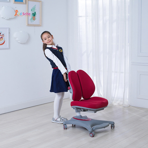 Kid Srite Hot Sale Study Desk And Chair Study Table Chair For Kids Kids Study Table Chair Set
