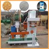 Wide Application with CE Certificates Quantitative Sand Packing Machine