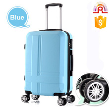 Trolley Luggage Universal Wheel luggage case Student Travel Bag Trolley Bags Hard Case Travel luggage for man and women