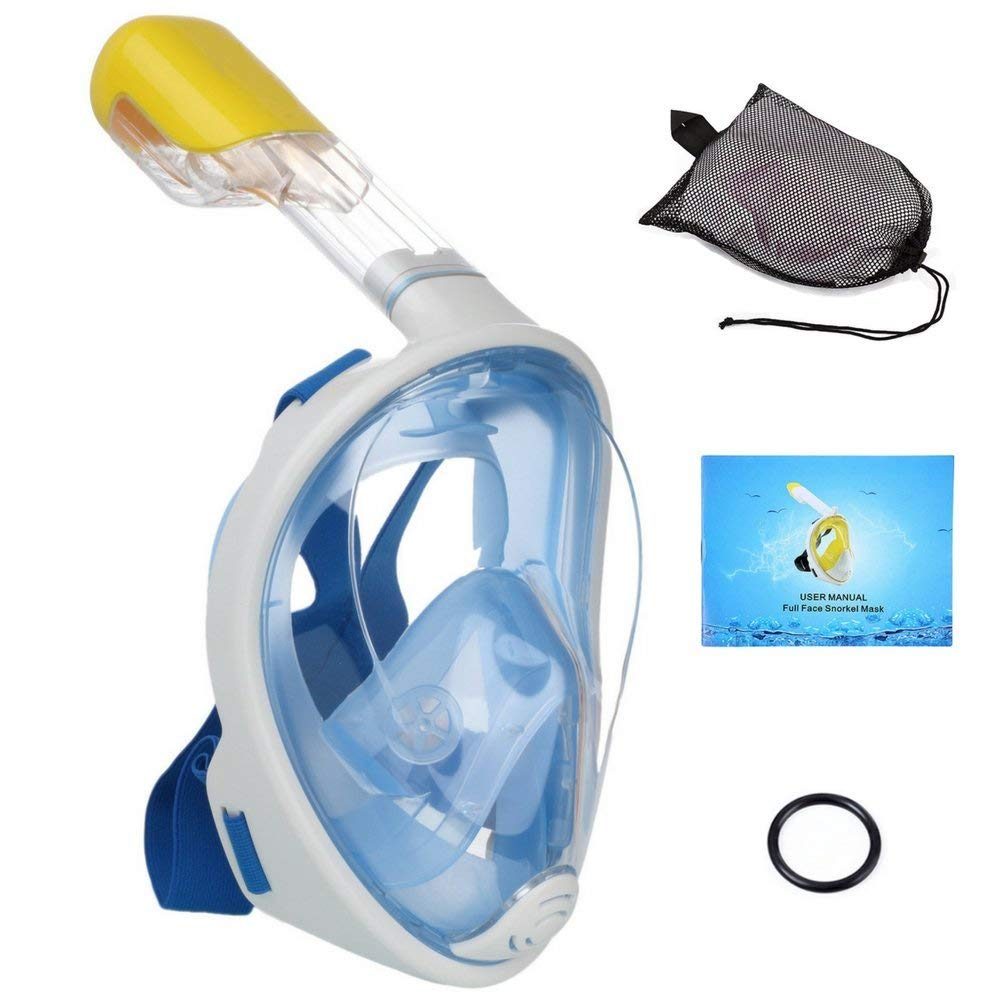 cheap snorkel sets for adults find snorkel sets for adults deals on