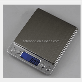 High Quality Digital Yser Bathroom Scale 2 In 1 Weight Bluetooth With Height