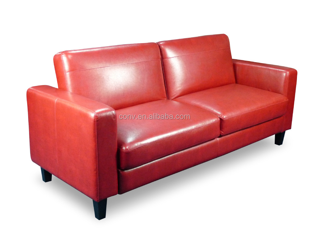 Sofa bed cover philippines hereo sofa for Sofa bed in philippines