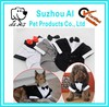 Pet Wedding Costume Western Tuxedo Jacket Factory Dog Clothing