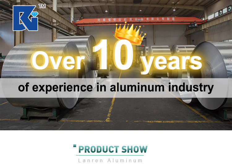 Produk China Natal Aluminium Foil dengan Harga Yang Kompetitif
