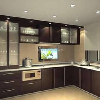 22 inch lcd kitchen tv smoke prevention mini tv - buy lcd kitchen