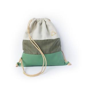 72cca59f70 China canvas sports backpack wholesale 🇨🇳 - Alibaba