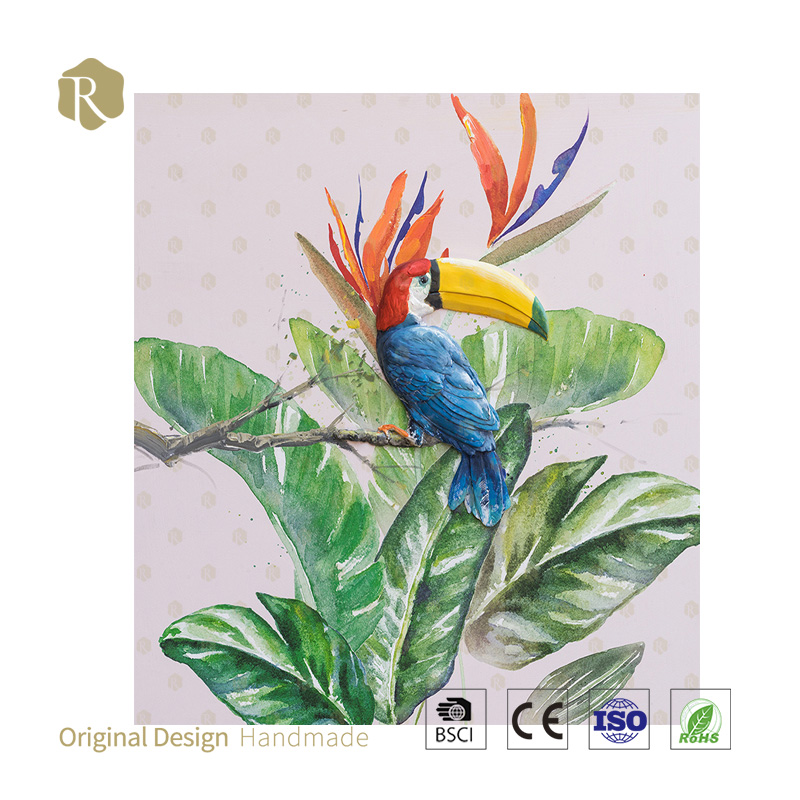 Parrot Wall Art Parrot Wall Art Suppliers and Manufacturers at Alibaba.com  sc 1 st  Alibaba & Parrot Wall Art Parrot Wall Art Suppliers and Manufacturers at ...