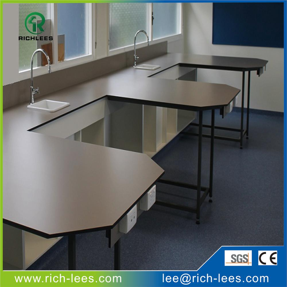 Phenolic Table Top, Phenolic Table Top Suppliers and Manufacturers ...