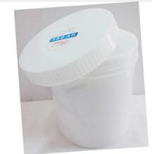 1 KG High Quality Nail Art Clear UV Gel Builder Nail Gel Polish Tool