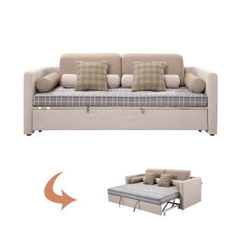 New Model Living Room Divan Sofa With Bed Design   Buy Divan Sofa,Divan  Sofa With Bed Design,Divan Sofa Bed Product On Alibaba.com