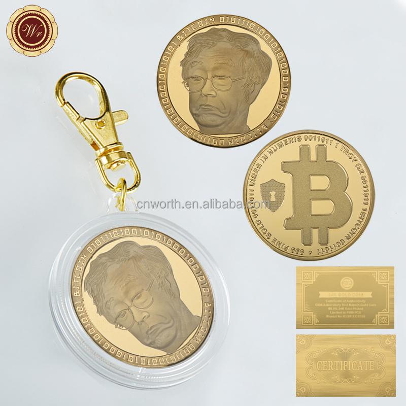 Großhandel Goldbarren 100g Kaufen Sie Die Besten Goldbarren 100g
