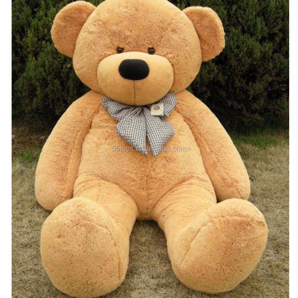 2 Meter Teddy Bear, 2 Meter Teddy Bear Suppliers And Manufacturers At  Alibaba.com