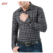 nieuwe aankomst mode model plaid polo officiële <span class=keywords><strong>shirts</strong></span> voor mannen china fabrikant