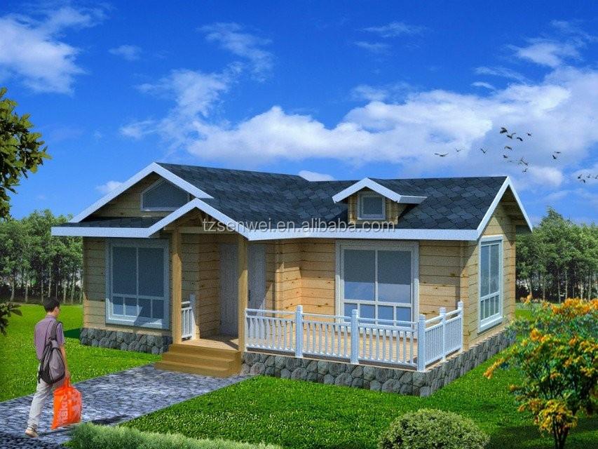 holzhaus bungalow blockhaus holzhaus fertighaus produkt id 1905031517. Black Bedroom Furniture Sets. Home Design Ideas