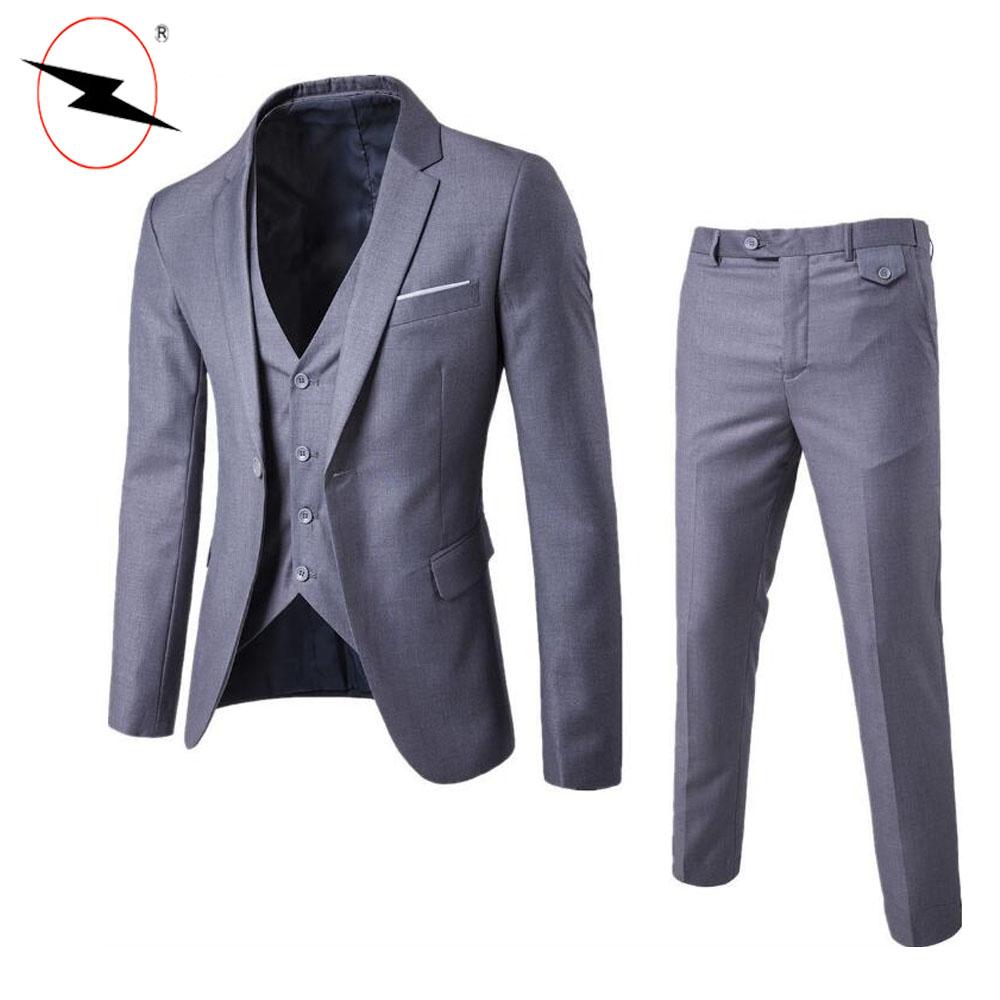 c67e2c9df مصادر شركات تصنيع رجالي بدلة رسمية ورجالي بدلة رسمية في Alibaba.com