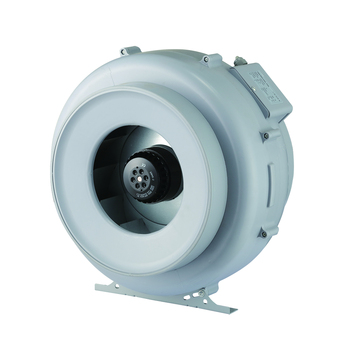 Fzy250-2 2000 Cfm Exhaust Fan 3 Ph Energy Saving Electric Ducted High Speed  Industrial Cooling China Centrifugal Blower Duct Fan - Buy 2000 Cfm