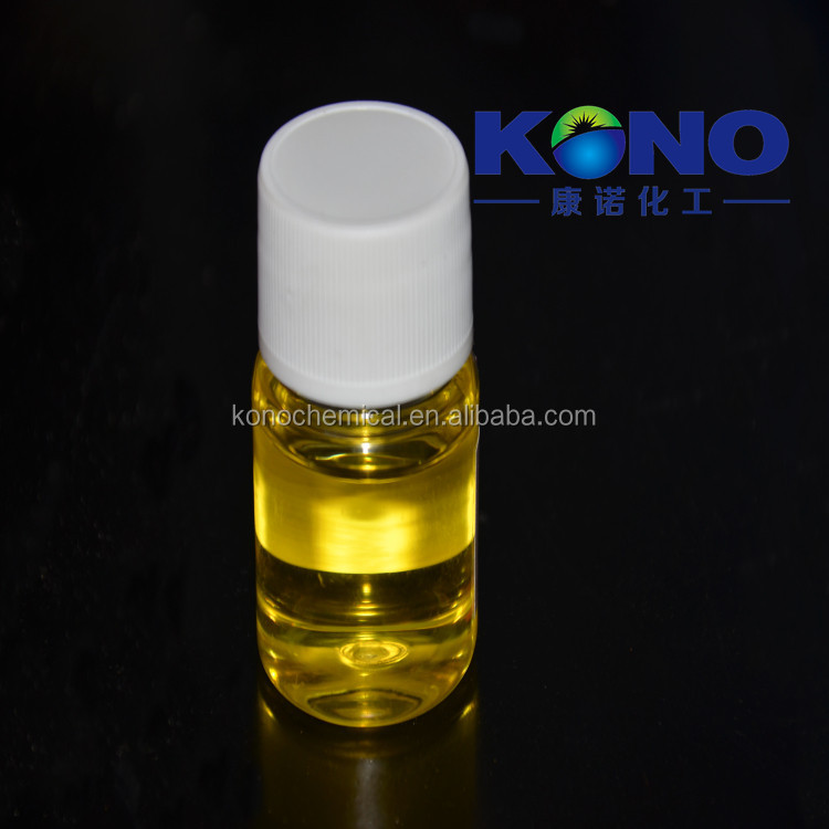 Kono Supply Arachidonic Acid (ara ) Oil 40% Cas No. 506-32-1