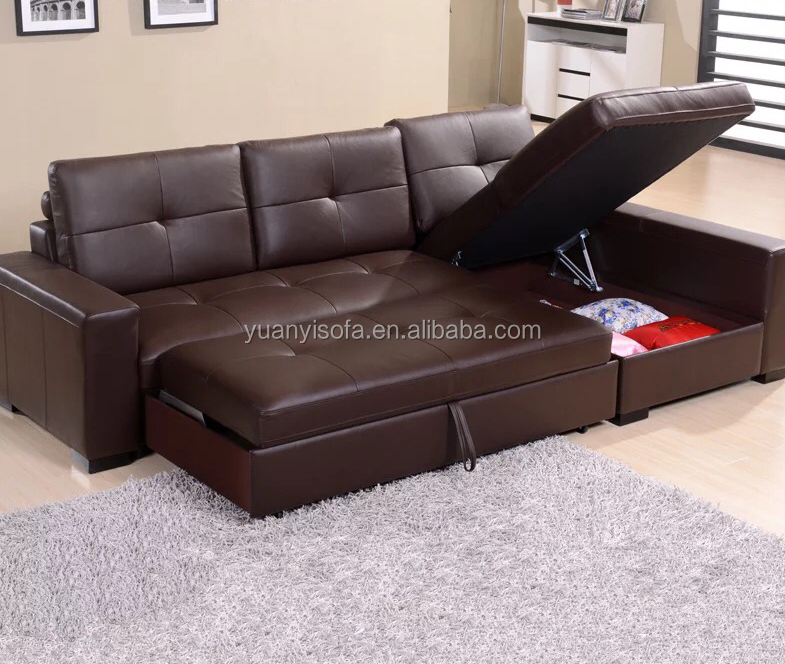 Living Room Storage Box Sofa Bed, Living Room Storage Box Sofa Bed  Suppliers And Manufacturers At Alibaba.com