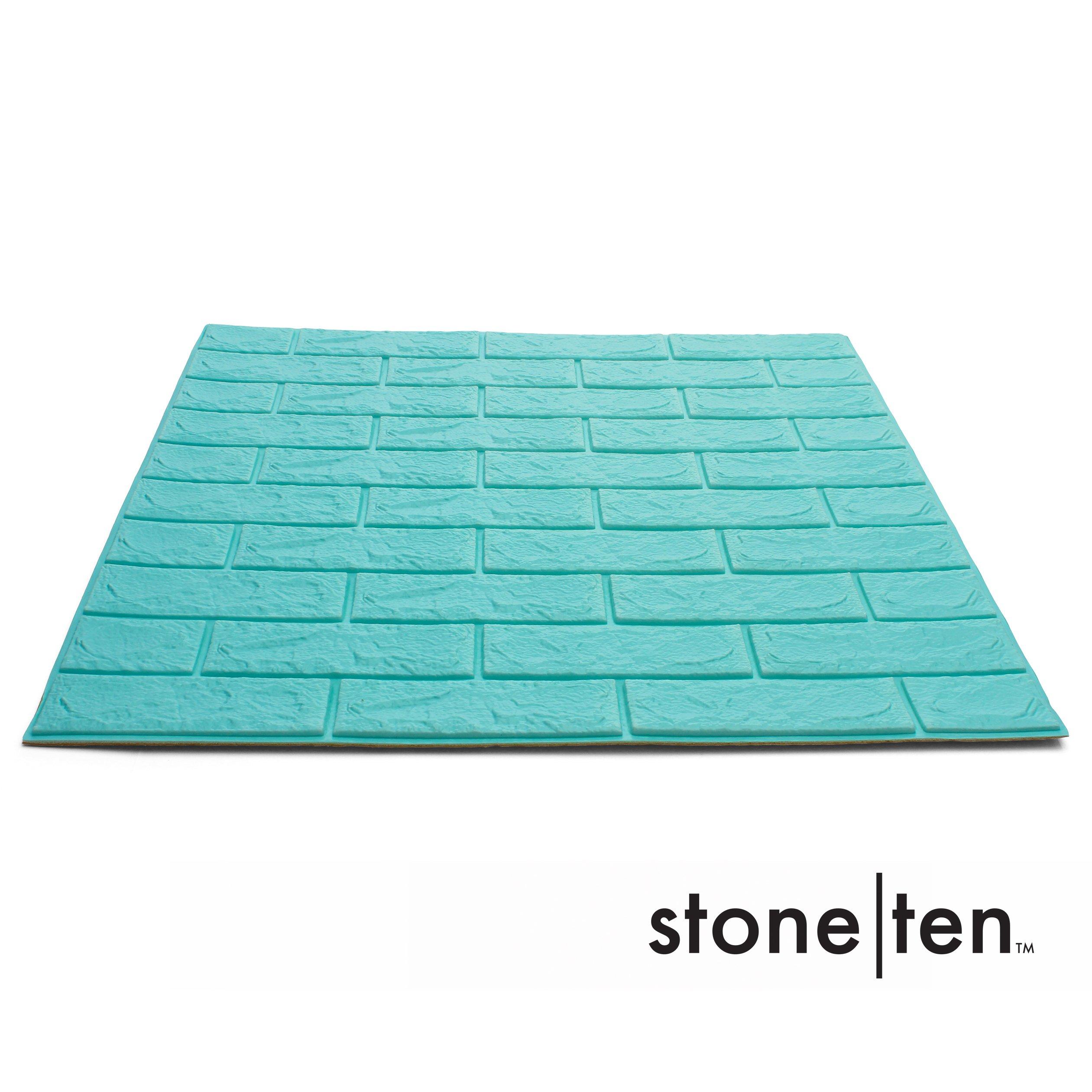 Cheap Brick Wall Waterproofing, find Brick Wall Waterproofing deals ...