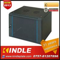 Kindle Professional steel pipe support specification