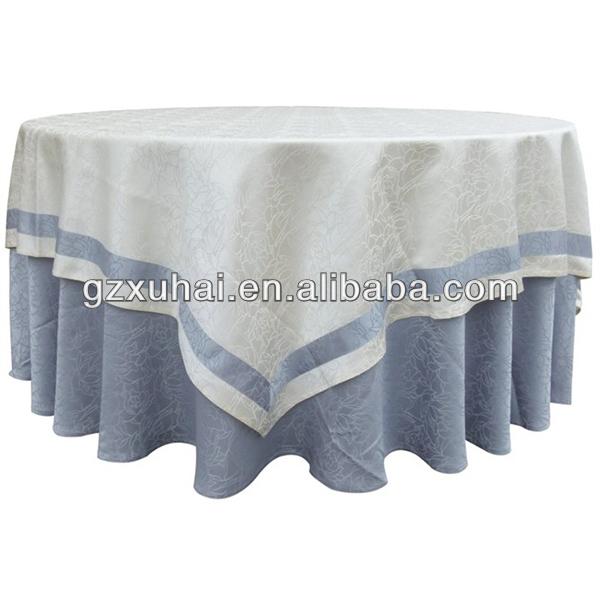 silicone table cloth silicone table cloth suppliers and at alibabacom