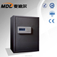 2014 Electronic Metal Home And Office home safe electronics lockers Factory From Suzhou