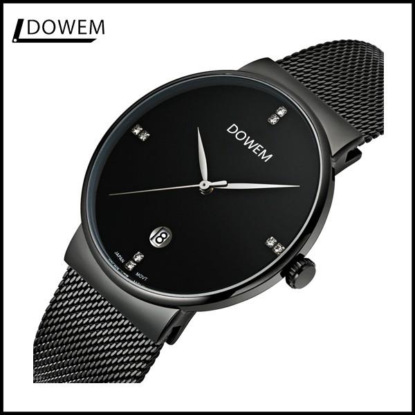 watches men custom logo custom design watch your logo custom watches men custom logo custom design watch your logo custom watches