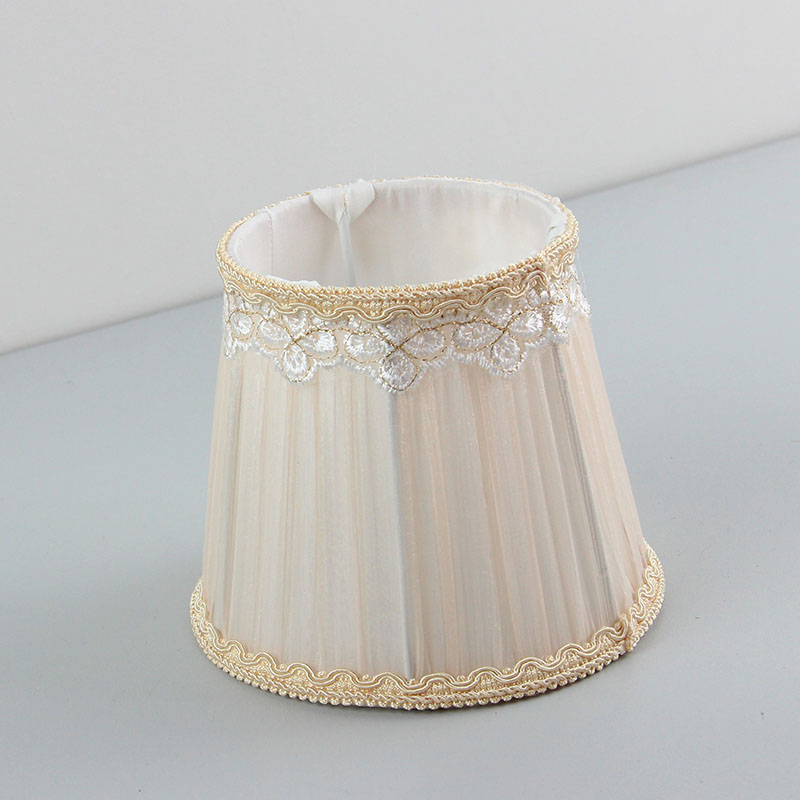 Online Get Cheap Lamp Shades Wholesale Aliexpress Com