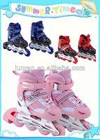 kids skate shoes uk