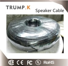 Electric loudspeaker voice coil speaker coil wire