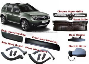 bambino adatto a uomini/donne numerosi in varietà Dacia Duster auto spare parts