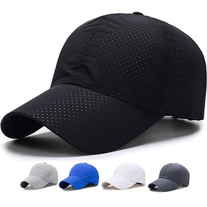 8d7d423eb35 China Cap Quick Dry