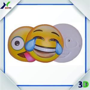 Plastic Pvc 3d Mask, Plastic Pvc 3d Mask Suppliers and Manufacturers