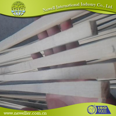 2014 Eco-friendly bamboo raw material For Bulk Sale