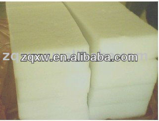 polyester Wall Insulation /sound-absorbing cotton
