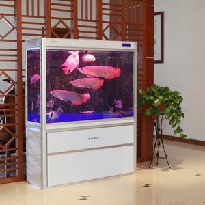 Aquarium Resin Octopus For Fish Tank, Aquarium Resin Octopus