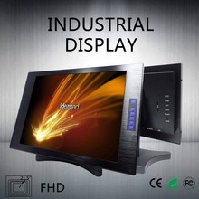 "Factory price hd ultra-thin 19"" 21.5"" 23.6"" inch pc computer led monitors"