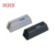 MDR47 Factory price 3 tracks hico magnetic card reader writer