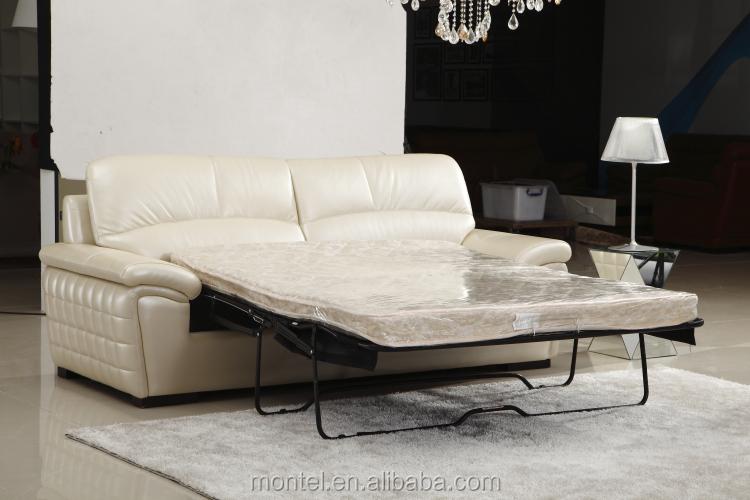 Sofa Beds Dubai Folding Sofa Bed Sofa Cum Bed Buy